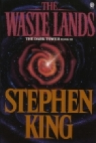 600full-the-dark-tower-3--the-waste-lands-cover