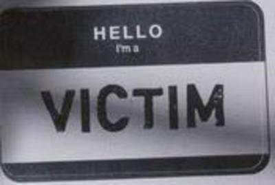 [Image: hello-im-a-victim.jpg]