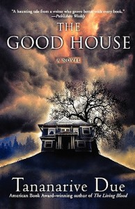 The-Good-House-Due-Tananarive-9780743449014