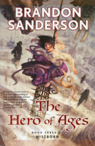 200px-The_Hero_of_Ages_-_Book_Three_of_Mistborn