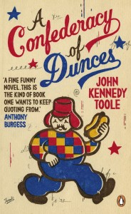 a-confederacy-of-dunces1