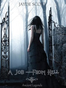 Jobfromhell