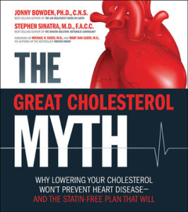 great-cholesterol-myth