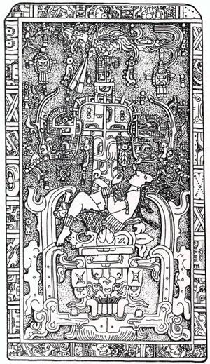 Pacal-Votans-Tomb-Lid-big