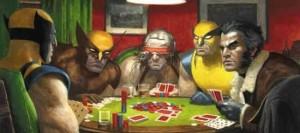 wolverine-poker-1-550x245