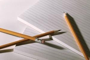 Pencil_paper