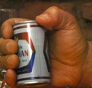 Giant_hand