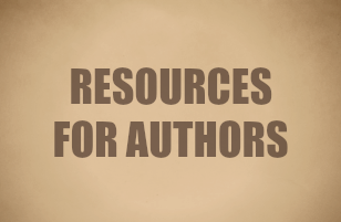 Click for resources!