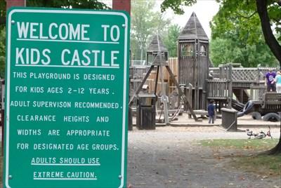 Kids_Castle